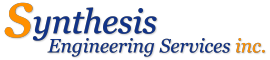 Synthesis Engineering Services, Inc.