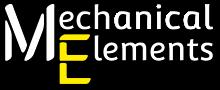 Mechanical Elements